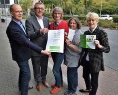 Krebsberatung Duisburg erweitert Beratungsangebot