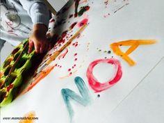 Pintura Casera