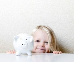 Calculating Child Support Payments