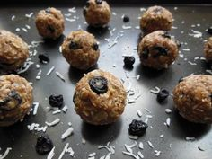 feeling-a-little-sluggish-try-these-30-healthy-snack-bites-loaded-with-protein-and-energy