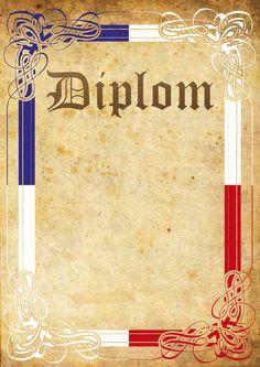 Diplom DP40 Arabic Calligraphy, Art, Art Background, Kunst, Arabic Calligraphy Art, Performing Arts, Art Education Resources, Artworks