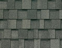 Best Atlas Castlebrook™ 35 Laminated Architectural Shingles 400 x 300