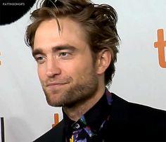 Robert Pattinson, This Man, My Man, King Robert, Lego Sets, Beautiful Boys, Twilight, Gifs, Husband