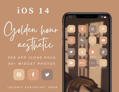 Iphone 8 Plus, Iphone 11, Gmail Google, Orange Design, Phone Icon, Digital Form, Wallpaper Lockscreen, Icon Pack, Facetime
