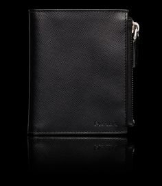 prada leather backpack purse - Clothes on Pinterest | Credit Card Holders, Men\u0026#39;s Wallets and ...