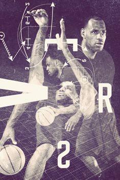 Nike by Adam