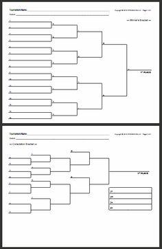12 team round robin printable tournament bracket brandon darts soccer cabin. Black Bedroom Furniture Sets. Home Design Ideas