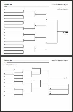 ... champion s winner bracket wrestling round robin bracket spreadsheet