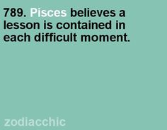 ZodiacChic: Pisces. You have to see all the insightful astrology-based reading from us @ iFate.com . http://ifate.com