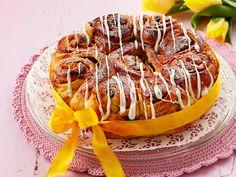 Caramel Apples, Desserts, Recipes, Food, Tailgate Desserts, Deserts, Eten, Postres, Recipies