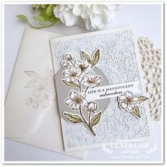 up 2020 cards Paris Cards, Stamping Up Cards, Card Maker, Folded Cards, Cute Cards, Wedding Cards, Cardmaking, Birthday Cards, Travel City