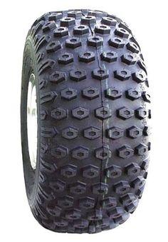 Kenda Scorpion 2 Ply 22-10.00-8 K290 ATV Tire Best Atv, Tires For Sale, Tire Tread, Atv Parts, Bike Accessories, Scorpion, Motorcycle Parts, Mud