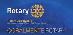 Buon Compleanno Rotary, concerto per festeggiare i 110 anni della nascita del Rotary International