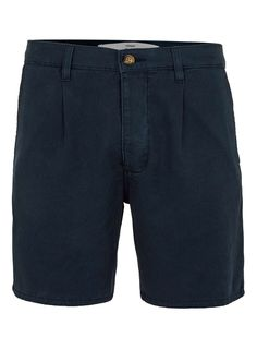 http://de.topman.com/de/tmde/produkt/kleidung-554976/herren-shorts-badeshorts-5827884/chino-shorts-mit-falten-navy-5391934?bi=80&ps=20