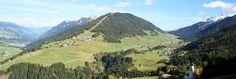 ferienregion-hochpustertal-und-tiroler-gailtal.jpg (1600×540)