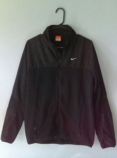 Women's NIKE AIR Jacket Dark BLUE Size Large | Clothing, Shoes & Accessories, Women's Clothing, Athletic Apparel | eBay!
