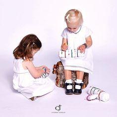 Discover the CJ minimalista collection!  Start shopping: https://www.caterinajewelry.com/product-category/bracelets/minimalista-collection-bracelet/ 13201, 13202, 13203, 13204, 13205 #caterinajewelry #minimalista #summer #baby #jewelry #silver #swarovski