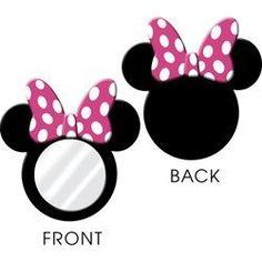 Disney Minnie Mouse Party Favors Mirrors by Hallmark, http://www.amazon.com/dp/B00E3IIT3A/ref=cm_sw_r_pi_dp_Y8WEsb11QD9QB