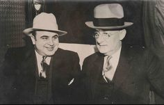 """The Five Points Gang The Five Points gang was a pre-Prohibition Italian-American New York gang, operating from the mid-19th to the early 20th century from the Five Points district of Manhattan. Al Capone was a member at one point before he went on to bigger and more horrible things. In fact, he received the facial scar which gave him the nickname """"Scarface"""" during a bar fight while serving in the Five Points gang."""