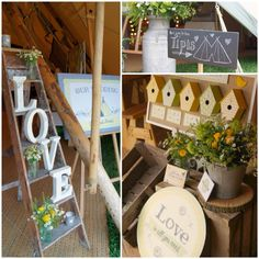 Our 2014 Spring open weekend, beautiful rustic, country styling. Why not come along to our Spring Open Weekend in April? 25th & 26th at the @izzak Walton Hotel in the heart of the beautiful Derbyshire Peak District. #love #tipis #teepees #SpringOpenWeekend #Derbyshire #PeakDistrict #showcasing #wedding #outdoorwedding