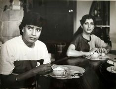 Guess The Movie, National Film Awards, Bollywood Stars, Singer, Actors, Drink, Food, Beverage, Singers