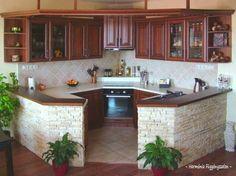Hyderabad Modular Kitchen Decorate A Small Kitchen With Big Style Stunning Zen Type Kitchen Design Design Inspiration