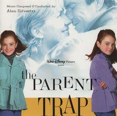 1000 Images About Disney Parent Trap On Pinterest