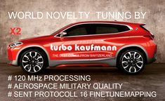 Diesel Tuning, Military, Bmw, Automobile, Military Man, Army