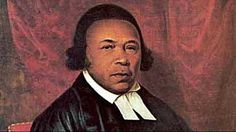 Absalom Jones & Richard Allen info (Cont) In the same year, Black people who wished to remain Methodists formed the Bethel Church, which became the mother of the AME Church in 1816. (The incident at St. George's is also assigned to the date of 1792. It's possible that the Cumberland Street Methodist Episcopal Church in Charleston, SC was in fact the 1st to install a segregated gallery in 1787, which became a traditional way to separate congregations.) #BlackHistory #BlackExcellence…