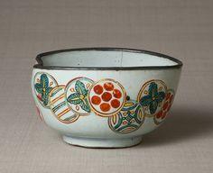 中国の工芸 - 所蔵品|日本民藝館