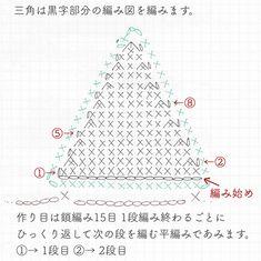 f:id:himehima:20180614173751j:plain