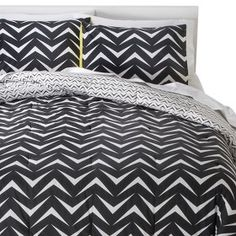 teen:bedding:ways:to:shop: Target Mobile : Expect More. Pay Less