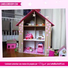 http://www.lemeilleurdudiy.com/diy-jai-teste-grande-maison-de-poupee/