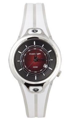 Freestyle Women's FS80926 Minx Watch Freestyle. $29.52. Save 61% Off!