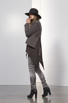 Taylor Boutique-- http://www.taylorboutique.co.nz/collections/whats-new