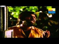 Thangachi ku seemandham - En Thangai Kalyani - YouTube