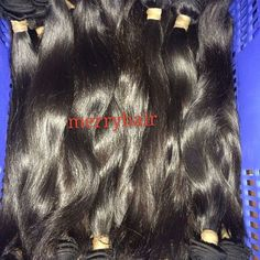 pls contact me Any question email:merryhumanhair@hotmail.com whatsapp:8618138798109 skype:merryhair01 #closure#laceclosure#silkbase#frontal#134closure#lacefrontal#middlepart#freestyle#brazilianclosure#malaysianclosure#3partclosure#bleachknotclosure#44closure#55closure#tapehair#skinweft#itip#utip#613closure#blondclosure#silk base frontal