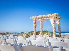 Wedding+Ceremony+at+Hard+Rock+Hotel+&+Casino+Punta+Cana
