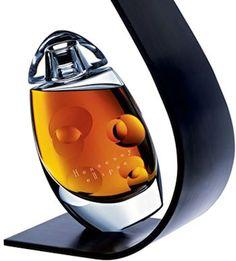 "Collectible Hennessy Ellipse Cognac   www.LiquorList.com  ""The Marketplace for Adults with Taste"" @LiquorListcom   #LiquorList"