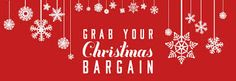 Image result for christmas advertising