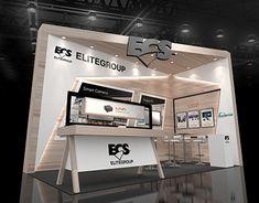 "Check out new work on my @Behance portfolio: ""ECS"" http://be.net/gallery/62386405/ECS"