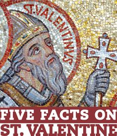 feast of weeks facts