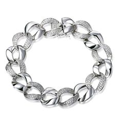 Bracelet JSS-676 USD54.38, Click photo to know how to buy, follow board for more inspiration