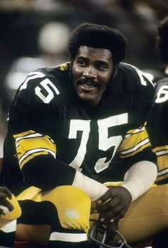 da530365e The Pittsburgh Steelers announced Wednesday the team will retire the Hall  of Fame defensive tackle's uniform number during a game against the  Baltimore ...