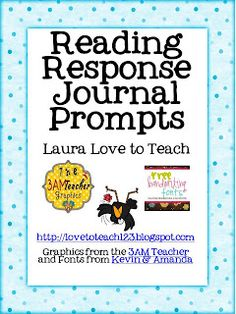 Love to Teach :): Pug Rescue, Great Deals, and a Freebie