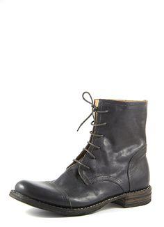 c8540f989a61 Die 55 besten Bilder von Fiorentini and Baker♡♡♡   Cowboy boot ...