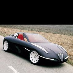 6249 Best Sports Car Images In 2018 Antique Cars Cool Cars