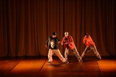 PA no Teatro Scar, em Jaraguá do Sul. Crédito: Dashmesh Photos/Claudia Baartsch