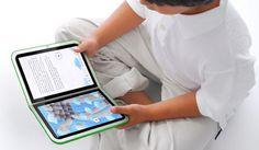 Où télécharger gratuitement des livres numériques ?
