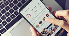 Instagram Deletes Meme Pages with 30 Millions Followers Marketing Data, Marketing And Advertising, Online Marketing, Digital Marketing, How To Delete Instagram, Like Instagram, Instagram Posts, Social Media Analytics, Instagram Influencer